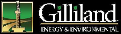 Gilliland Energy Environmental Hydroseeding Amp Site